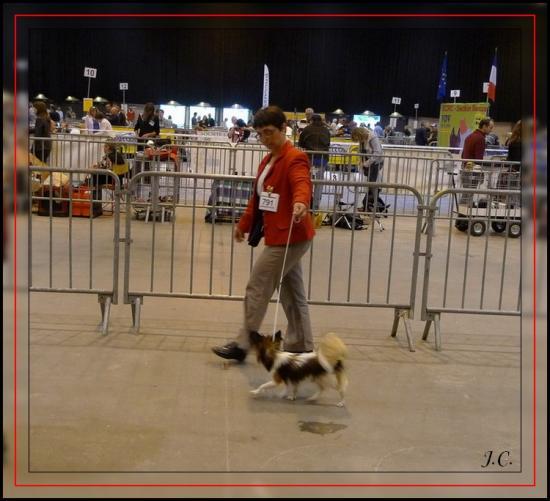 FIRST-LADY-DREUX-2011-2.jpg