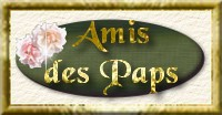 Amis des papillons