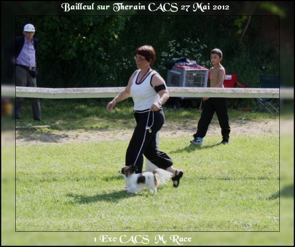 bailleul-sur-therrain-cacs-028.jpg