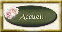 accueil 1