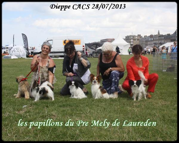 dieppe-cacs-28-07-2013-2.jpg