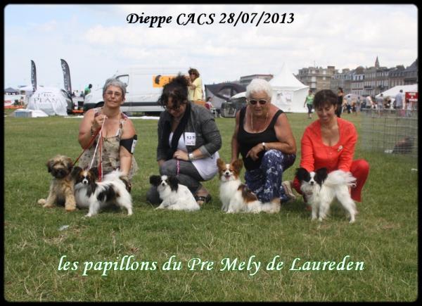 dieppe-cacs-28-07-2013-3.jpg