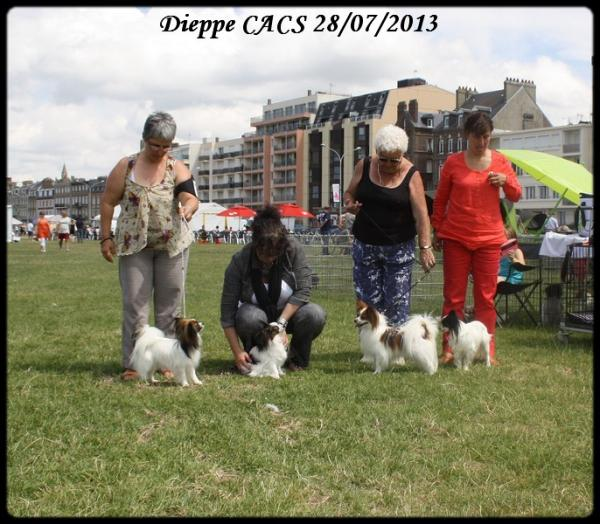 dieppe-cacs-28-07-2013-4.jpg