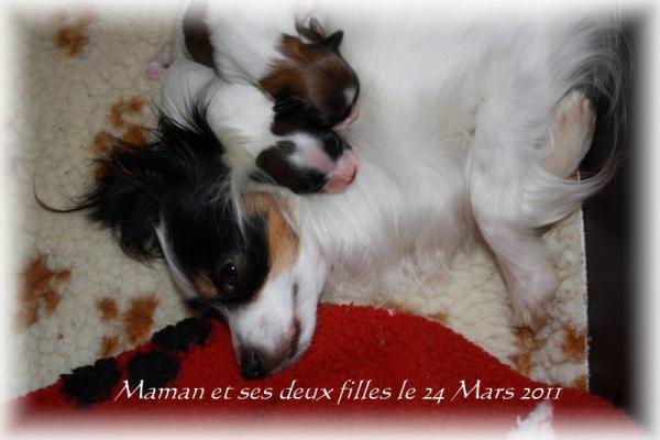 elody-et-ses-filles-24-03-2011-023.jpg