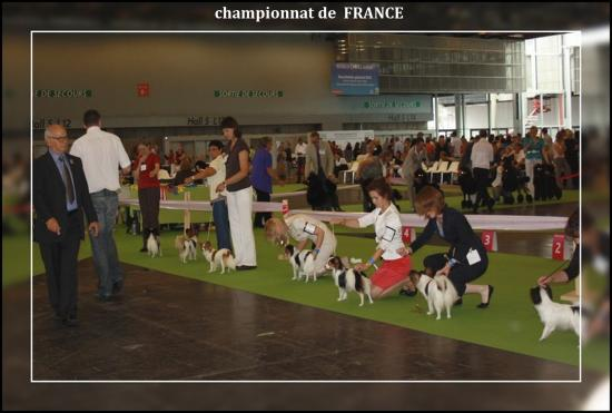 first-lady-chp-de-france09-07-2011-4.jpg