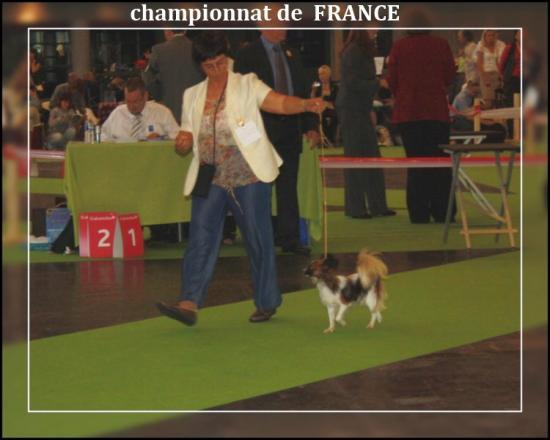 first-lady-chp-de-france09-07-2011-5.jpg