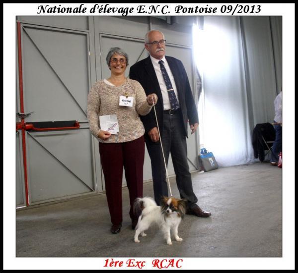 heidi-lady-ne-pontoise-2013-1.jpg