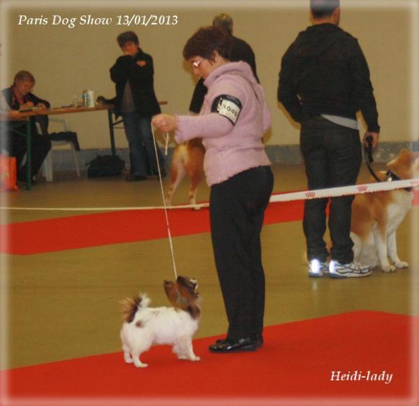 heidi-lady-paris-01-3013-5.jpg