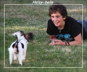 helsy-belle-a-7-mois-4.jpg