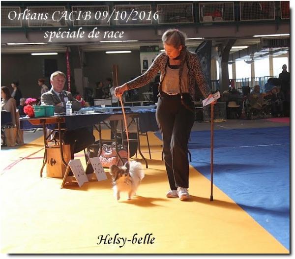 Helsy belle ne 08 10 2016 3