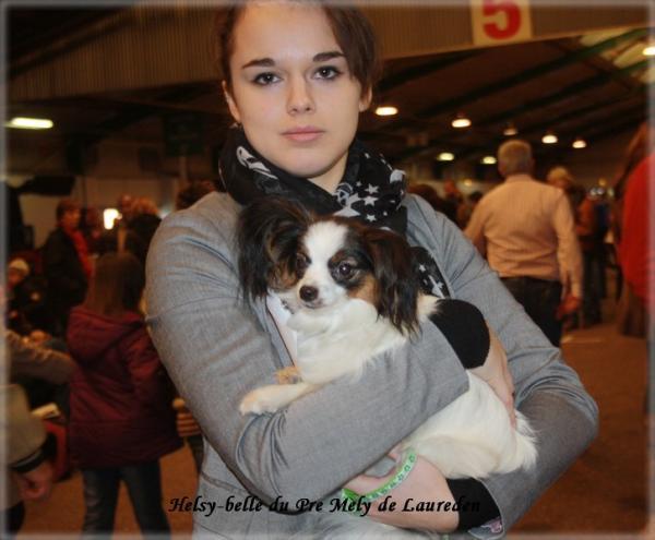 helsy-belle-rouen-12-2012-1.jpg