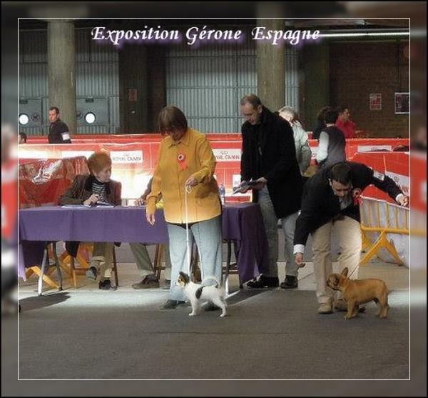 Iaponi en expo 3