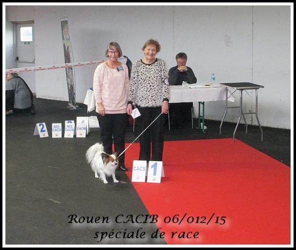 Isadora expo rouen 103