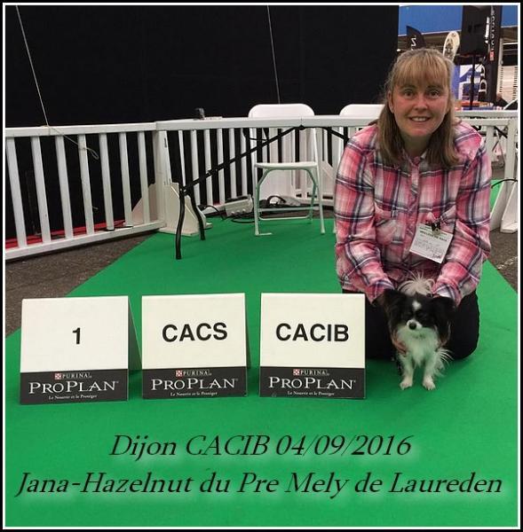 Jana expo de dijon 04 09 2016 1