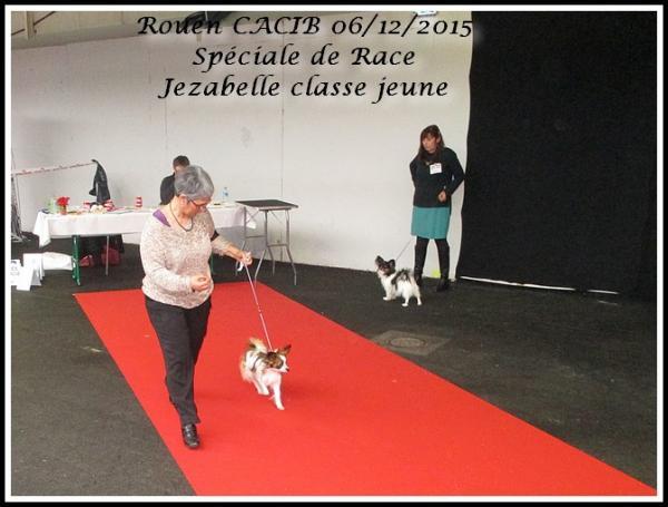 Jezabelle expo rouen 117