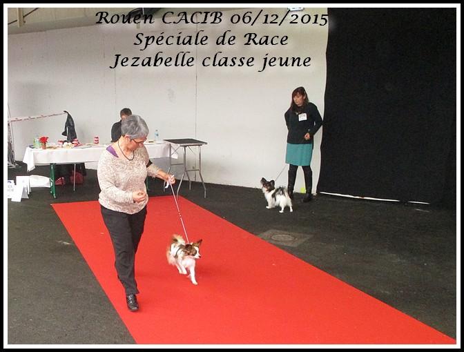 Jezabelle expo rouen 118