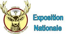 Logo cshn cacs