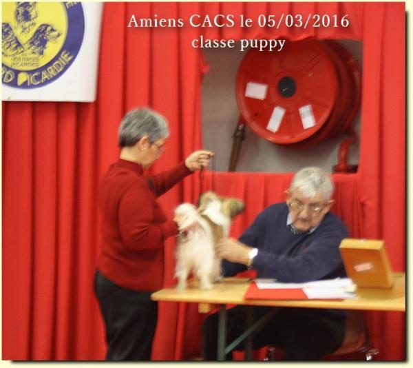 Lorenzo amiens 03 2016 2