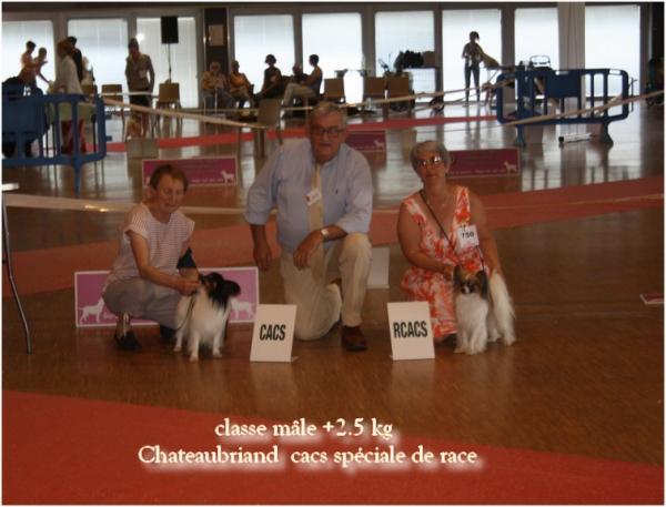 Lorenzo chateaubriand 09 07 17 1