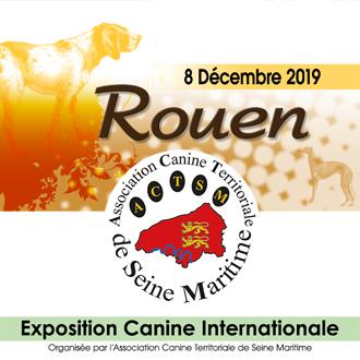 Rouen2019 cacib