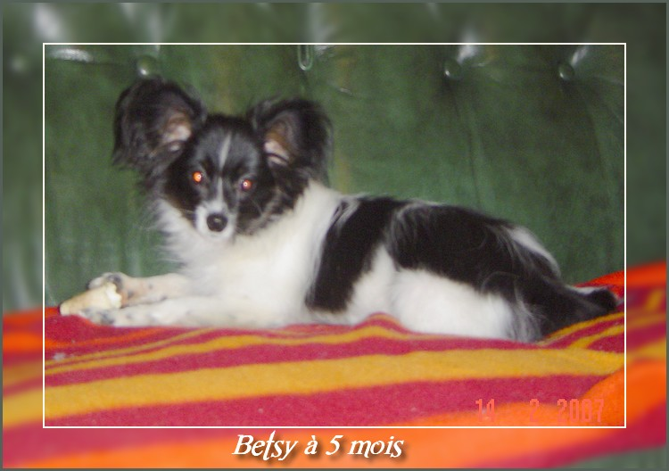betsy-en-mai-2007.jpg