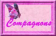 Amis des papillons