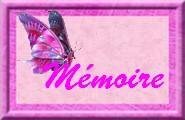 En leur mémoire